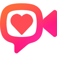 Free Trans Sex Chat App