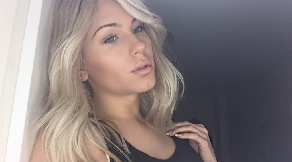 Best dating apk für tranny girl